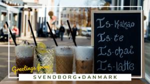 Flensborg gågade åbningstider butikker Shopping i