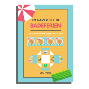 En-gaveaeske-til-badeferien-Lou-Noire-cover